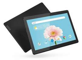 Lenovo tab M10 HD 2GB / 32 GB