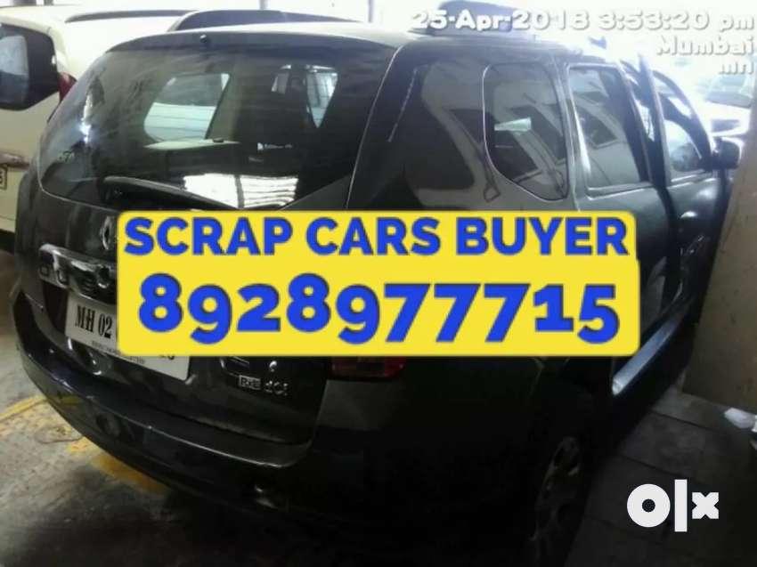 AC scrap cars we buy)₹(₹(₹₹ 0