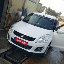 Apni gadi monthly par deni ho toh only petrol+cng