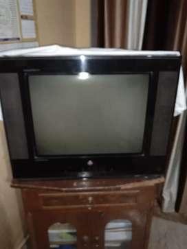 Videocon television