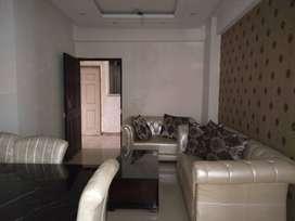 2 BHK Flat with study Room in Raj nagar Extension, Ghaziabad