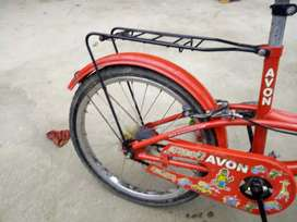 Small bicycle sell