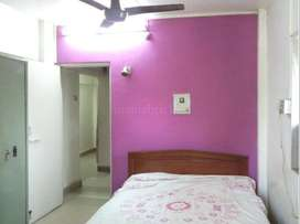 One room separate and sharing  for boys and girls in sakchi,bistupur