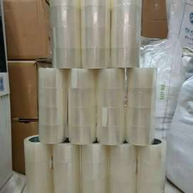 Cello tape, Brown tape wholesale rate, all sizes