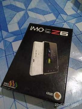 IMO Z6 FULLSET 4GB