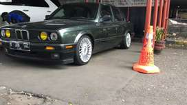 Bmw e30 m40  thn 90 original