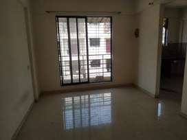 1BHK available for rent in Panvel