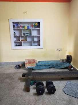 2BHK For Rent Near Kullapa Circle