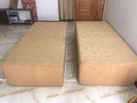 Mattresses(can be used as a bed)