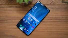 Bumper sale of Oppo Reno available on discounted prices in all colors