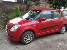 Pb02nu gaddi sell urgent all power well wmaintained
