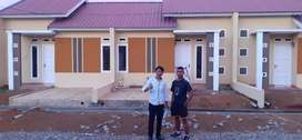 Rumah murah dikawasan kota baru mamminasata