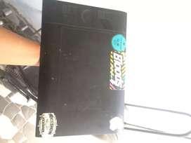 tablet wacom...