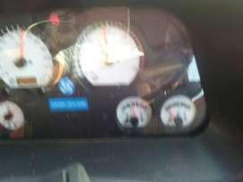 I need a Driver job..