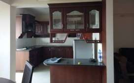 New 2BHK for rent...25,000 Only/-