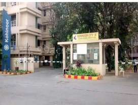 2,BHK FULLY FURNISHED FLAT FOR RENT 2,LAC DEPOSIT 50,000 RENT