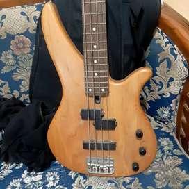 Yamaha rbx original