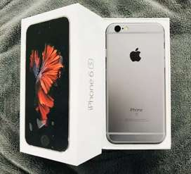 Get iPhone available in the best price