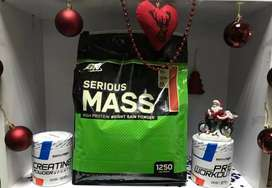 Weight Gainer for boys n Girls