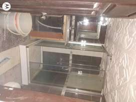 3 Bed DD in Johar 8