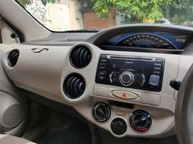 Etios liva for sale
