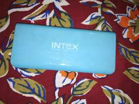 intex power bank 10000 mah