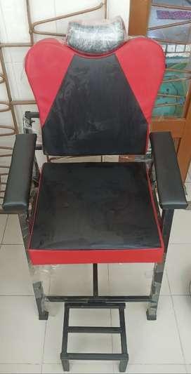 Parlour / Salon Chair
