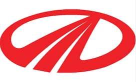 Mahindra Motors Company hiring fresh and exp.male candidates for his a
