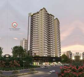 2BHK Newly Launch Project Near Railway Station