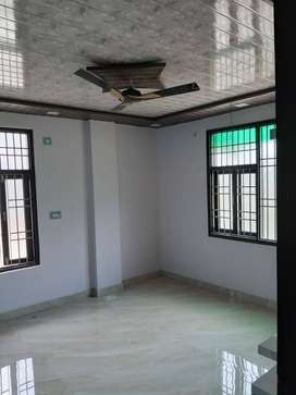 2 BHK in Ready to Move Project in NH 8, Bhiwadi.-Capital Greens