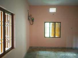 2Bhk House for rent at Dibya vihar Samantrapur