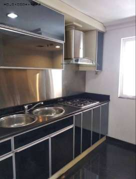 Apartment Beverly FULL FURNISHED RvMH