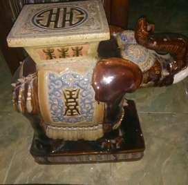 Jual Guci keramik