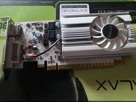 Nvidia gt 1030 ddr5