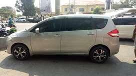 Suzuki Ertiga 2014 GL
