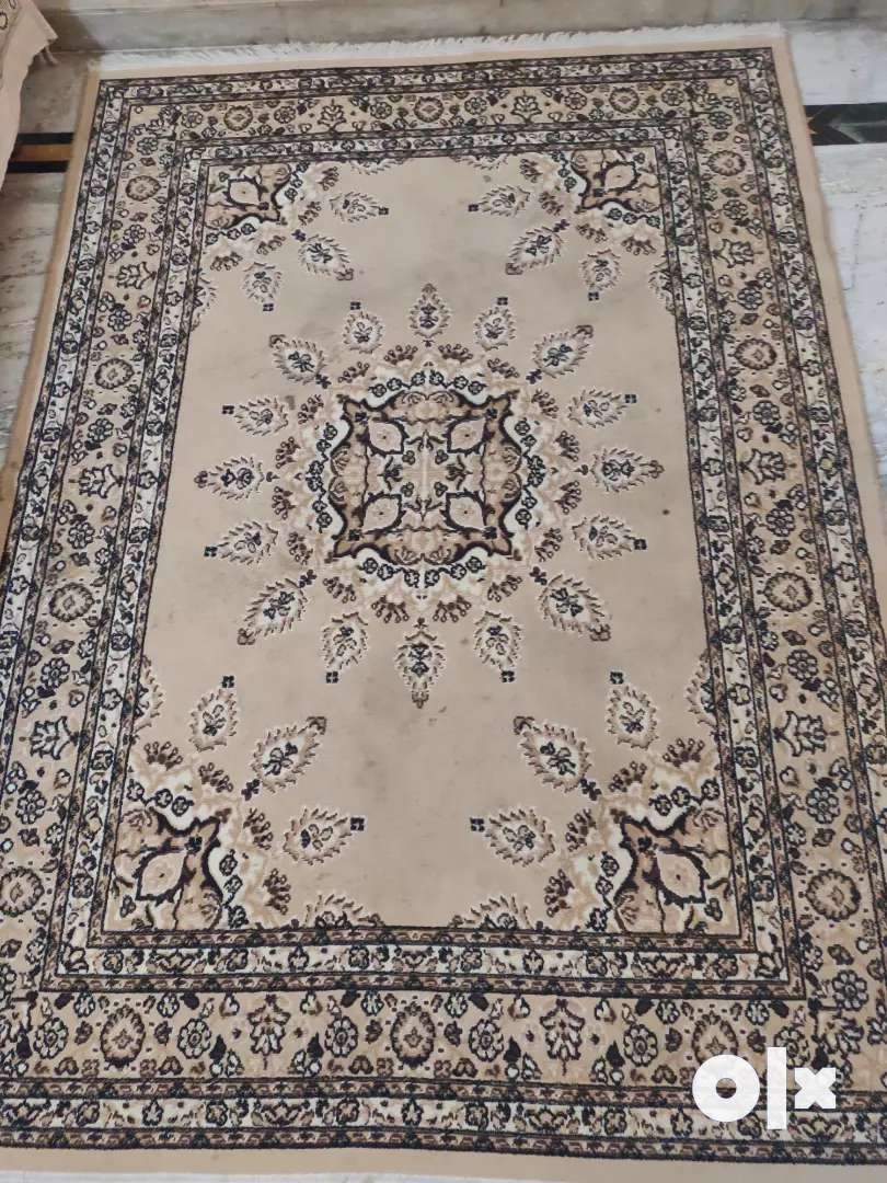 Carpet 6*7 size 0