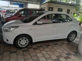 Rent car  in kochi airport  all kids of cars avilble  24×7 service