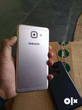 J7 max..good mobile price 7000