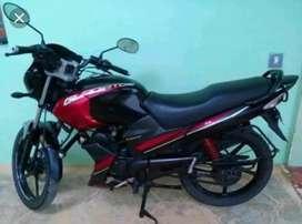 Yamaha for sale 18000