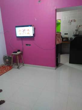 1 bhk house for rent in wakad road pune