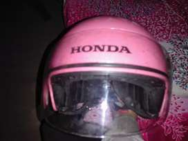 Studds  helmet brand new condition 3 months l
