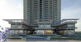 2 BHK Apartments in Raj Nagar Extension, Ghaziabad