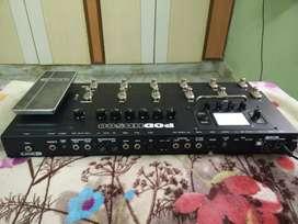 Line6 PodHD500