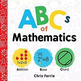 Home tutor Math Science