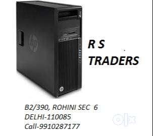 DELL T3620 / Dell T5810 Workstations -6 core /16gb ddr4 /4gb graphic-