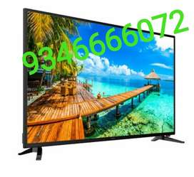 "Special features |  43"" SMART ANDROID LED TV WIFI YOUTUBE SEAL PACK"