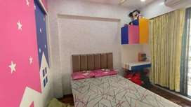 2bhk rental flat very low budget At Mira Road East