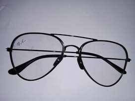 Fashion glasses for men or women