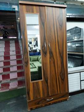 Brand New Almirah in Partical Board
