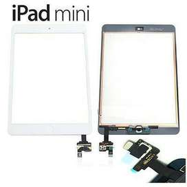 Jasa Ganti LCD/TOUCHSCREEN iPad,iphone All Depok